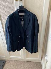 Men's Private White V.C. Blazer Jacket New UK 40 EU 50