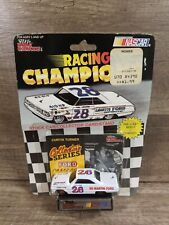 Curtis Turner #26 Ford Collectors Series 1:64 scale NASCAR Racing Champs