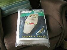 Vintage Fruit Of The Loom Ironing Board Cover And Pad Nip