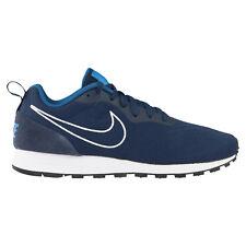 huge selection of f827d a5ec8 Nike MD Runner 2 Breathe ENG Schuhe Freizeitschuhe Sneaker Herren