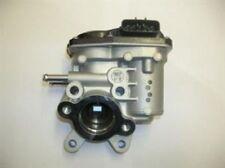 Nissan D40/R51/F24 EGR Valve (Euro 4) 14710EC00D