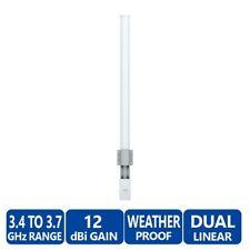 UBIQUITI AMO-3G12 3 GHz airMAX 12 dBi Omni Antenna