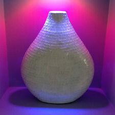 Beautiful Tiled Mosaic vase.Brand New.Sydney. Pickup Only.