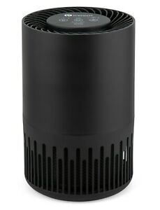 PureMate HEPA Air Purifier with 4 Speed Settings, for Home Allergies dust Pollen
