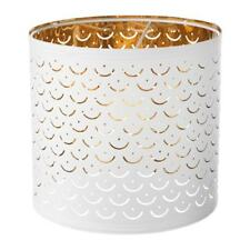Art Deco Style Lampshades And Lightshades For Sale Ebay