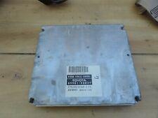 2006-09 LEXUS RX400H ECU HYBRID VEHICLE CONTROL MODULE 89981-48031