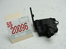 90-92 93 94 95 96 97 LEXUS LS400 IGNITION COIL MODULE IGNITER IGNITOR OEM