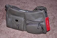 Ladies NWT Rosetti Shoulder Bag - Originally $49.00