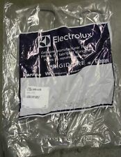 New listing Electrolux 5303051140 Element,Broil