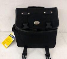Sakar Digital SLR Camera Camcorder Case Gadget Bag