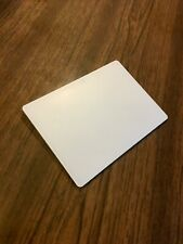 Apple Magic Trackpad 2 - White A1535 - Bluetooth Wireless