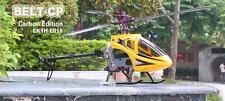 ESKY Belt CP (Carbon Edition) RC Helicopter (EK1H-E015) FRAME KIT