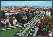 RAVENNA LUGO 38a Cartolina