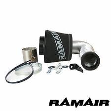 Vauxhall Tigra & Corsa 1.4/1.6 16v RAMAIR Foam Induction Air Filter Intake Kit