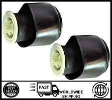 2x Rear Air Suspension Spring  Airbag (Lh & Rh) FOR BMW 5 Series  F07 F10 F11