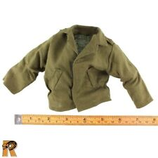WWII Radioman - Jacket - 1/6 Scale - SOW Action Figures