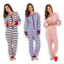 Women's Polyester Sleepwear 16 Underwear