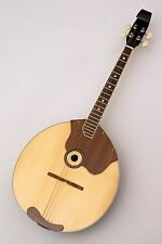 DOMRA Alto Mandolin Original Сlassical Ukrainian - Russian 4 string Mandola, NEW