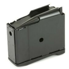 Factory Ruger Mini-30 5-Round Magazine 5rd Mag Clip 90012