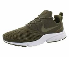 Nike Presto Fly Mens Running Trainers 908019 Sneakers  US 10.5 M