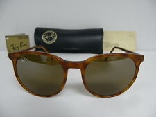 New Vintage B&L Ray Ban Traditionals Style C Tortoise B15 TGM Driving Mirror USA