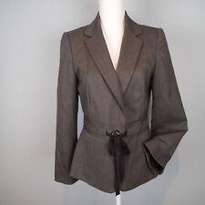 TAHARI BLAZER,Ladies SUIT Jacket,TOP 8   g3