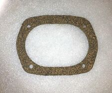 FORD FALCON XE XF WEBER ADM 2BBL CARB THICK AIR FILTER CARBURETTOR CARBY GASKET