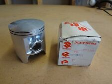 NOS Suzuki ATV LT250R Piston .25 over 12110-01C13-025