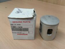 KAWASAKI KX125 2003 B Size Piston Nos Part 13001-1634