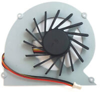Acer Aspire 4830 4830G 4830T 4830TG CPU Cooling Fan MG60090V1-C120-S99