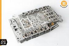 Mercedes W221 S550 CLS500 7G Tronic Transmission Valve Body 2202702406 OEM
