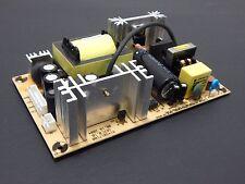 4143017100 Monitor Power Supply +12V +5V