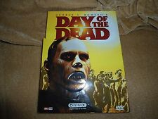 Day of the Dead (Divimax Special Edition) (1985) [2 Disc DVD]