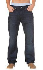"""505 Jeans Levi""""s Original W29 L34"""