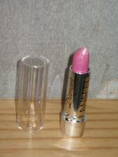 Rouge à lèvres Diamant  Anafeli  N° 09D  Rose Nacré Micro Pailleté  NEUF