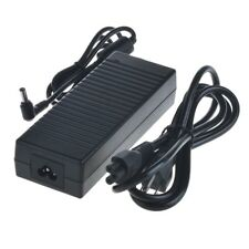 15.6V 7.05A AC Adapter Charger Supply For Panasonic Toughbook CF-AA5713A M1