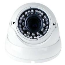 MARINE IR CAMERA NIGHT VISION INFRARED LENS FOR GARMIN GPS-4208-4210-4212-5008