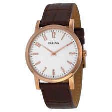 Bulova 97A106 Men's Watch
