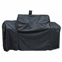 Stanbroil Grill Cover for Oklahoma Joe's 8899576 Longhorn Outdoor Grill