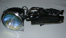 Sylvania Sun Gun Ii Movie Light, Camera Light 625 watt