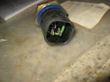 NEW GENUINE Radiator Fan Switch-FITS: RENAULT SAFRANE (1992-2000)