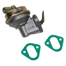 Mechanical Fuel Pump GMB 530-8410