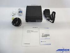 Ericsson Gb200ut3x Cougar 200m Radio Vet2030 623 G53