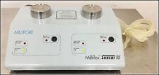 Millipore Milliflex Sensor Ii Pump