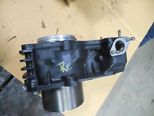 kawasaki vn700 vulcan rear back engine cylinder jug piston sleeve 1985 85 700