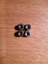 Hornby Dublo 3 Rail Controller 4x Spare Nuts