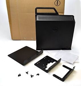 DELL 02DK25 OPTIPLEX MICRO FORM FACTOR ALL-IN-ONE MOUNT 02DK25