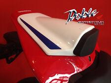 Genuine Honda OEM CBR1000RR CBR 1000 RR Fireblade SP HRC asiento individual Pod Capucha