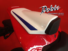 Genuine Honda OEM CBR1000RR CBR 1000 RR Fireblade SP HRC Single Seat Pod Cowl