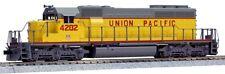 Kato 37-2806 - sd40-2, Union Pacific, Up 4202-Neuf